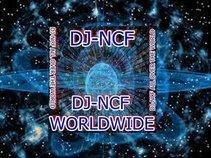 Dj-NCF_WORLDWIDE