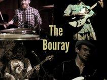The Bouray