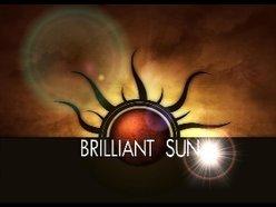 Image for Brilliant Sun
