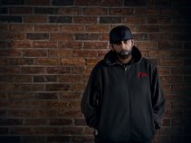 Mohammad Escrow