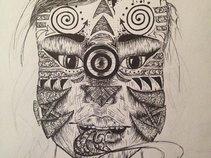 Dreaded Hallucinations