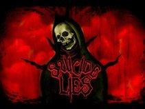 Suicide Lies®