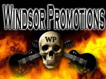Windsor Promotions