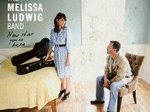 Melissa Ludwig Band