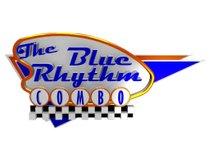 The Blue Rhythm Combo