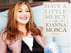 Image for Joanna Mosca