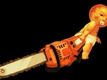 CHAINSAW BABY