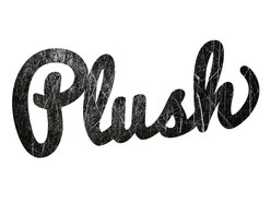 Image for Plush - A Tribute to Stone Temple Pilots