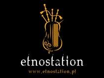 Etnostation