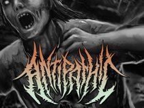 Antipathic