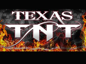 Texas TNT