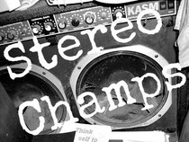 Stereo Champs