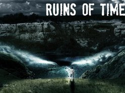Image for Ruins of Time