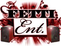 Fetti Entertainment