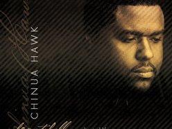 Image for Chinua Hawk
