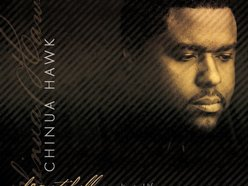 Image for Chinua Hawk