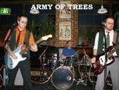 Army Of Trees