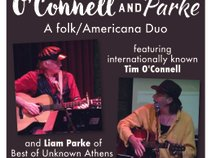 """O'Connell & Parke"""