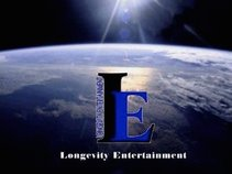 LONGEVITY ENTERTAINMENT