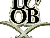 LCOB Productions