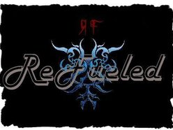 Image for Refueled