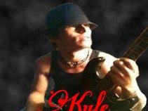 Kyle Bowers