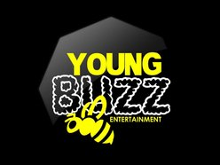 Youngbuzz Ent.