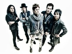 Image for Buckcherry