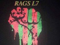 RAGS L7