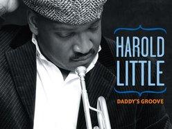 Harold Little