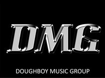 DOUGHBOY MUSIC GROUP