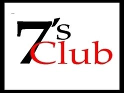 Image for The 7s Club
