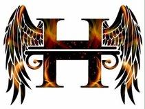 Haiteez