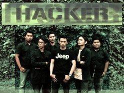 Image for Hecker