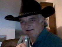The Nashville Performer