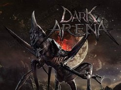 Image for Dark Arena