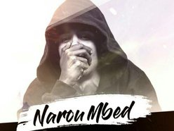 NAROU MBED | ReverbNation