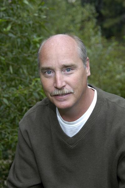 Matthew Ward
