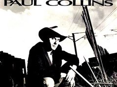 Image for Paul Collins