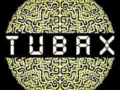 Image for Tubax