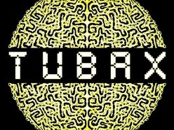 Image for Tubax