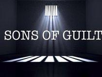 SONS of GUILT