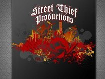 Street Thief Productions