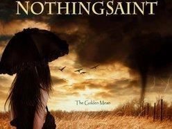 NothingSaint
