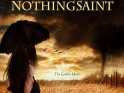 Image for NothingSaint