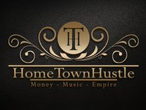 HomeTownHustle