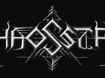Chaosstar