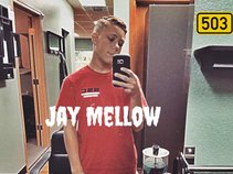 Jay Mellow