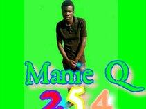 Manie Q