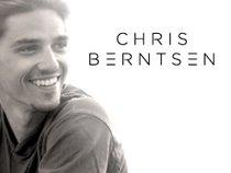 Chris Berntsen